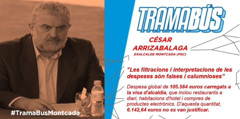 TramaBusCesarArrizabalaga
