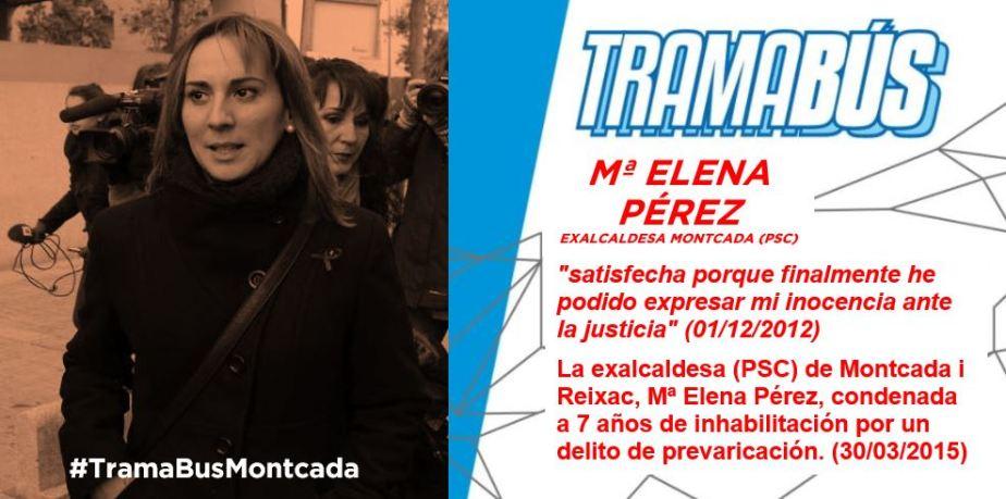 TramaBusElenaPerez