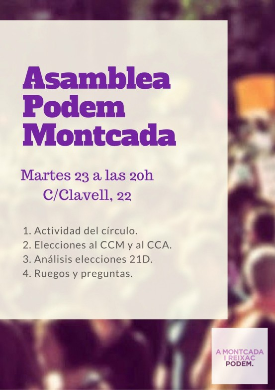 Asamblea Podem Montcada.jpg