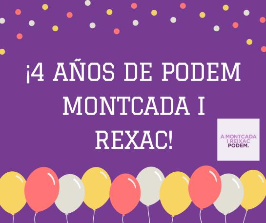 4 AÑOS DE PODEM MONTCADA I REXAC.png