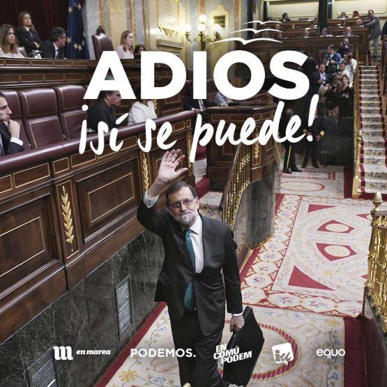 AdiosM.Rajoy.JPG