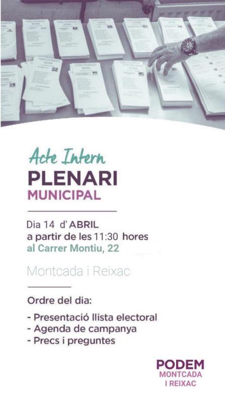 PlenariMontcada14.04.jpg