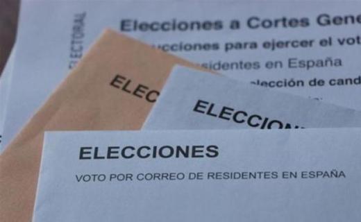 voto-correo-kf8G-U70662158555J1B-624x385@Las Provincias.jpg